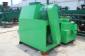 肥料造粒机/挤压制粒机/大型挤压造粒机