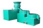 肥料球形颗粒机/有机肥颗粒机/有机肥造粒机